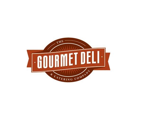 gourmet-deli-catering-company-logo