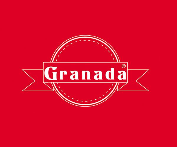granda-logo-design-for-chocolate-co