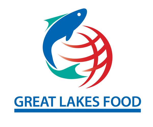great-lakes-food-logo-design