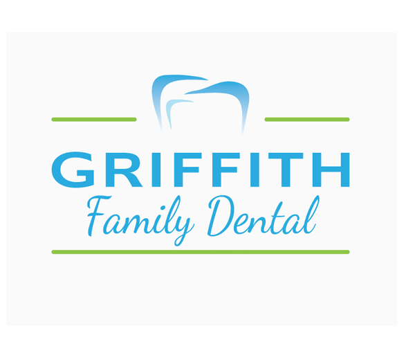 griffith-family-dental-logo