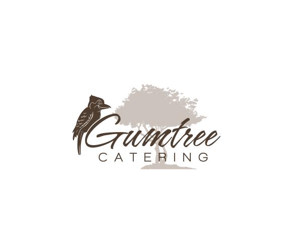 gumtree-catering-logo-design-canada
