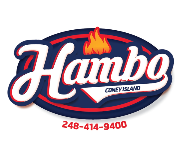 hambo-logo-design-for-restaurant-logo