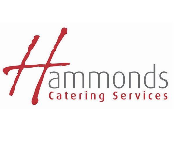 hammonds-catering-services-logo-design