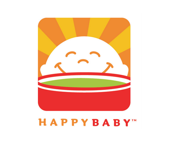 happy-baby-logo-for-food-baby