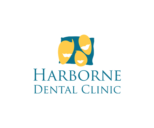 harborne-dental-clinic-logo