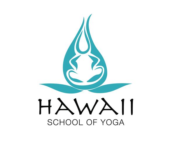 hawaii-school-yoga-logo