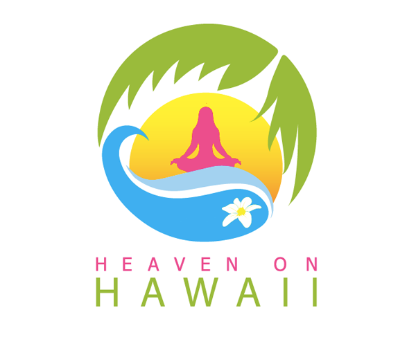 hawaii-yoga-logo-designer-USA
