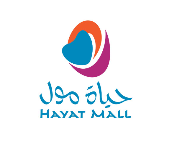 hayat-mall-logo-jeddah