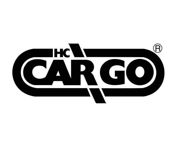 hc-cargo-company-logo