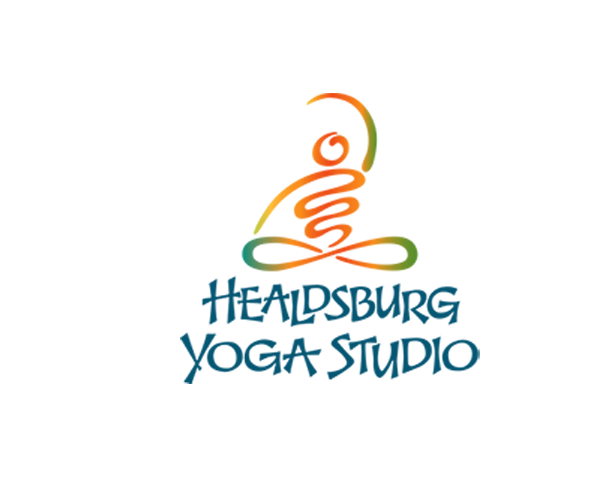 healdsburg-yoga-studio-logo-design