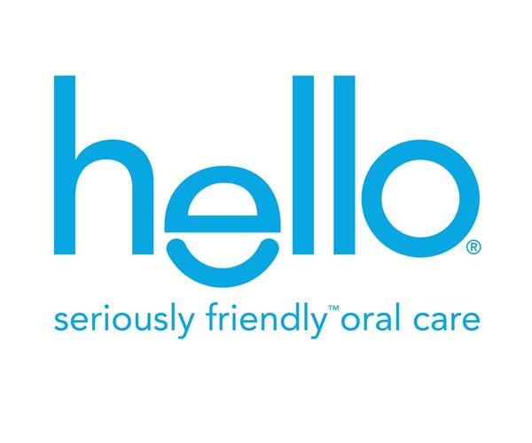 hello-oral-toothpaste-logo