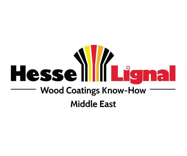 hesse-pignal-coating-company-logo-design