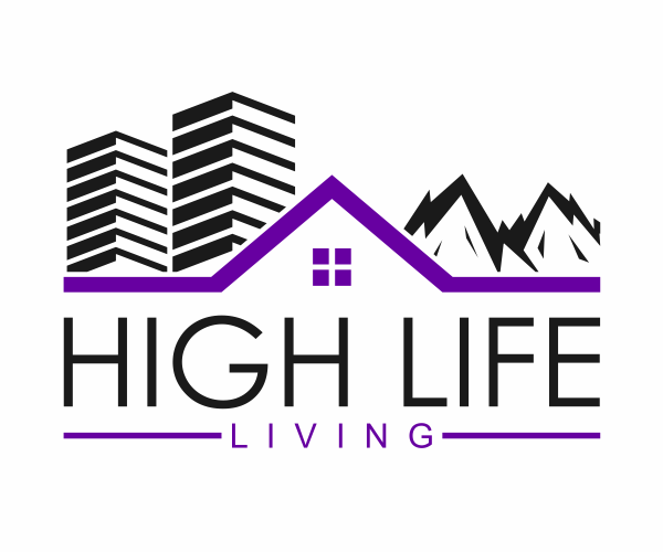 high-life-living-logo