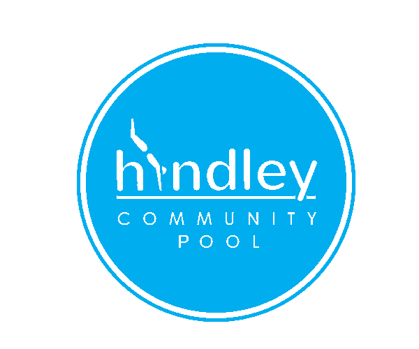 hindley-community-pool-logo
