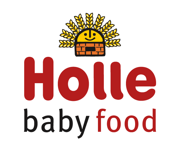 holle-baby-food-logo