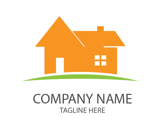 home-construction-logo-free-download