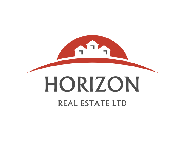 horizon-real-estate-ltd-logo