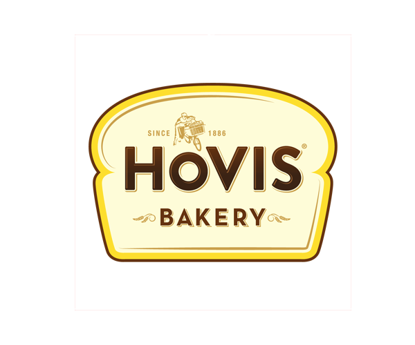 hovis-bakery-logo-design-london