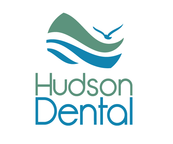 hudson-dental-clinic-logo-design