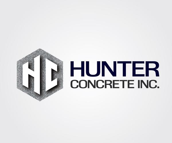 hunter-concrete-inc-logo-deisgn