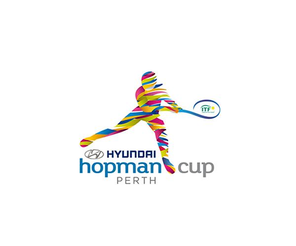 hyundai-hopman-perth-cup-logo-design