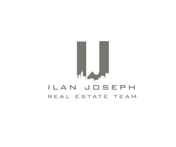 i-lan-josph-real-estate-logo