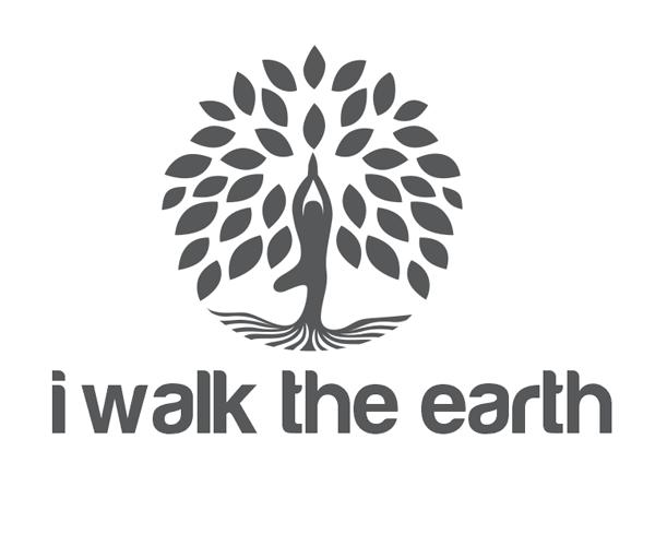 i-walk-the-earth-logo-for-yoga-company