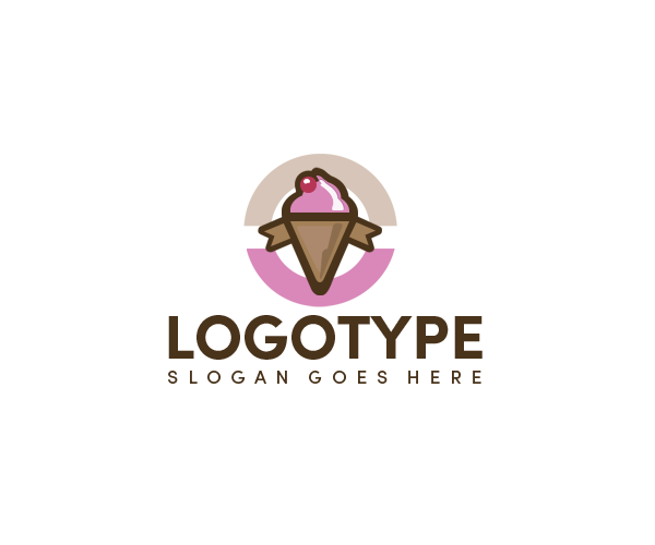 ice-cream-logo-download-free-psd