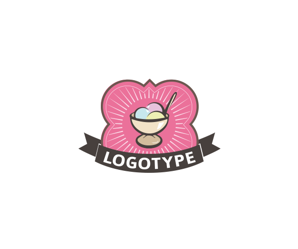 ice-cream-shop-logo-design-download-free