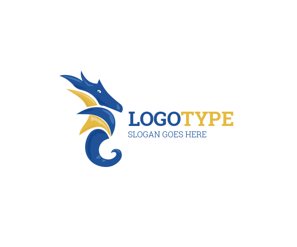 icon-base-logo-download-free