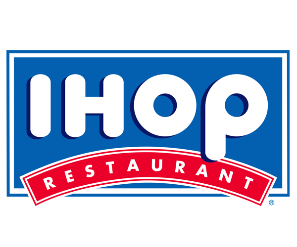 ihop-restaurant-logo-design