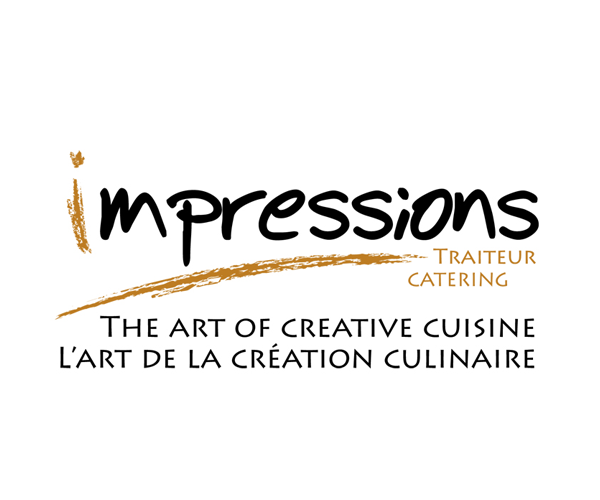 impressions-trateur-catering-logo-for-company