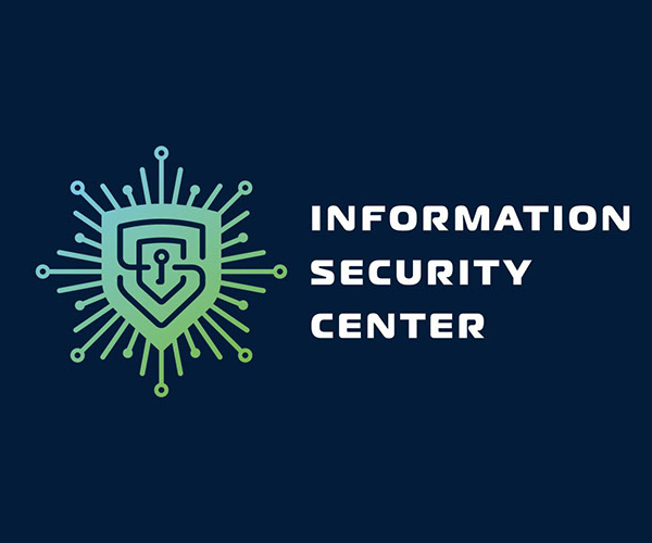 information-security-center-logo