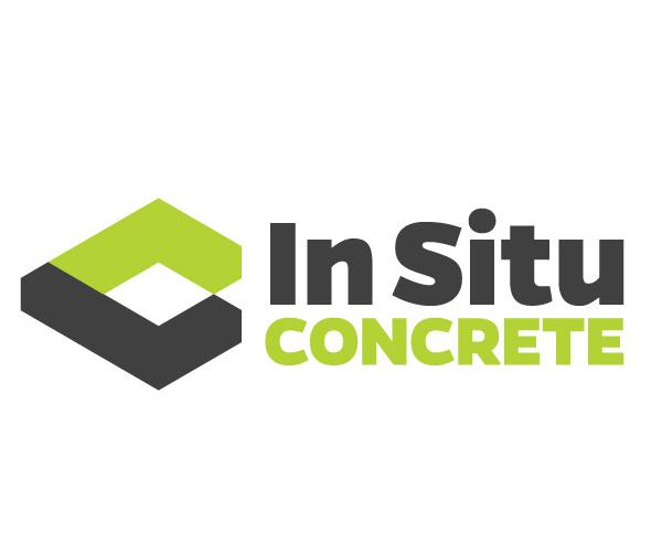 insitu-concrete-logo-designer-uk
