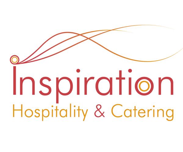 inspiration-hospitality-and-catring-logo