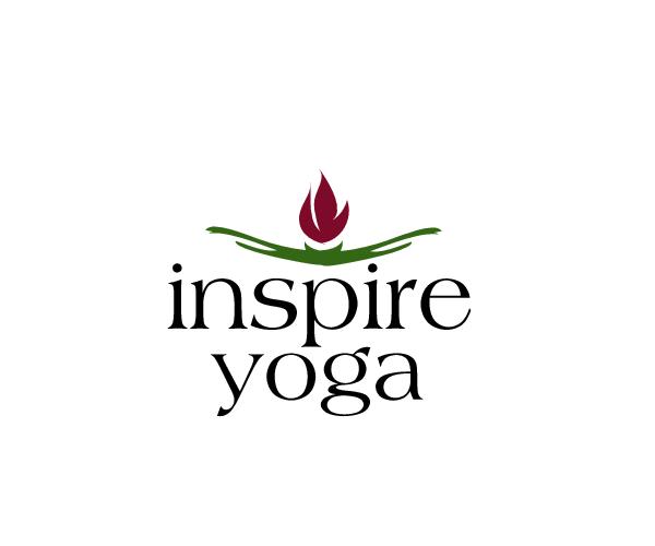 inspire-yoga-logo-designer-uk