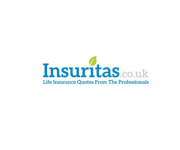 insuritas-co-uk-company-logo-for-website