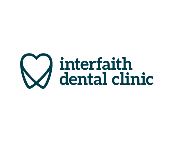interfaith-dental-clinic-logo