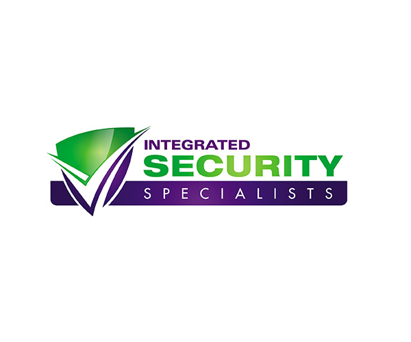 intergrated-security-logo