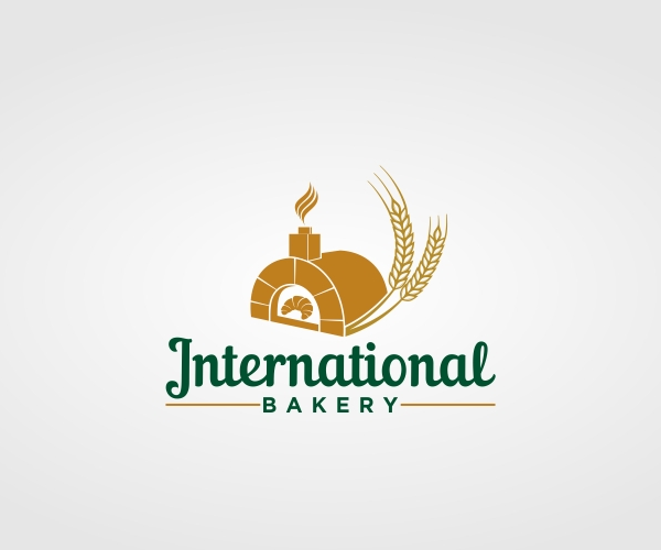 international-bakery-logo