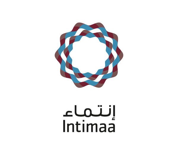 intimaa-logo-design