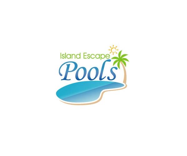 island-escape-pools-logo