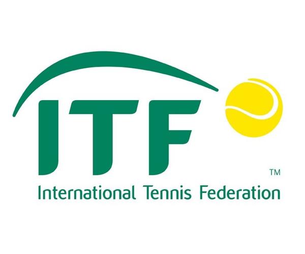 itf-international-tennis-federation-logo-design