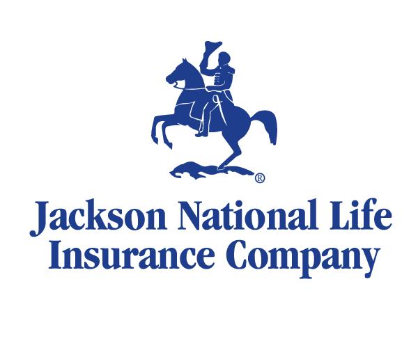 jackson-national-life-insurance-logo