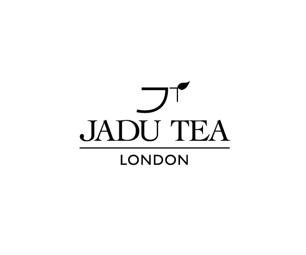 jadu-tea-london-logo