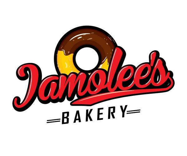 jamolees-bakery-logo-design