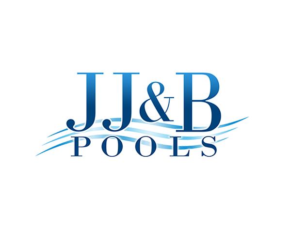 jjand-b-pools-logo