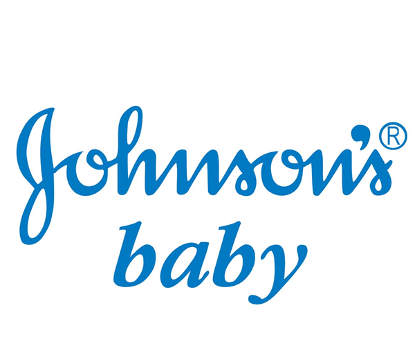 johnsons-baby-logo-for-products