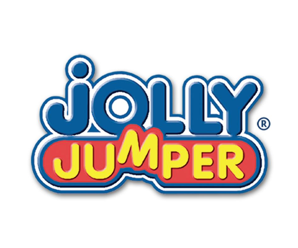 jolly-jumper-logo
