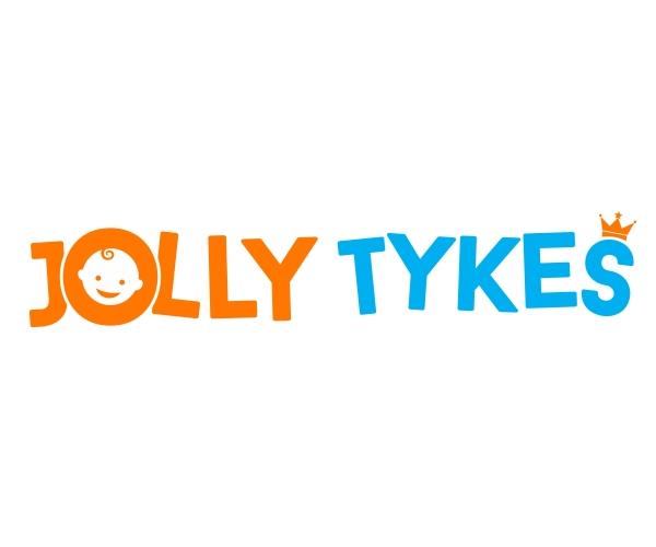 jolly-tyke-logo-design-baby-products